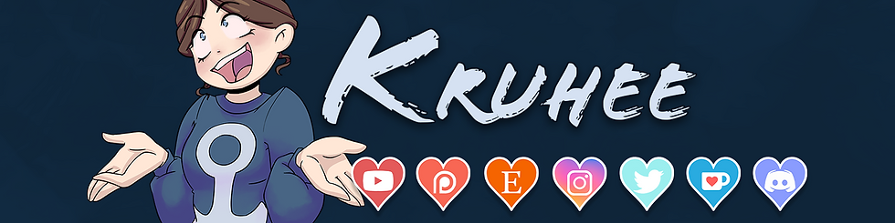 Patreon Banner.png