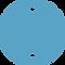 Symbol Blue.png