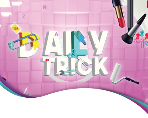 Daily Trick