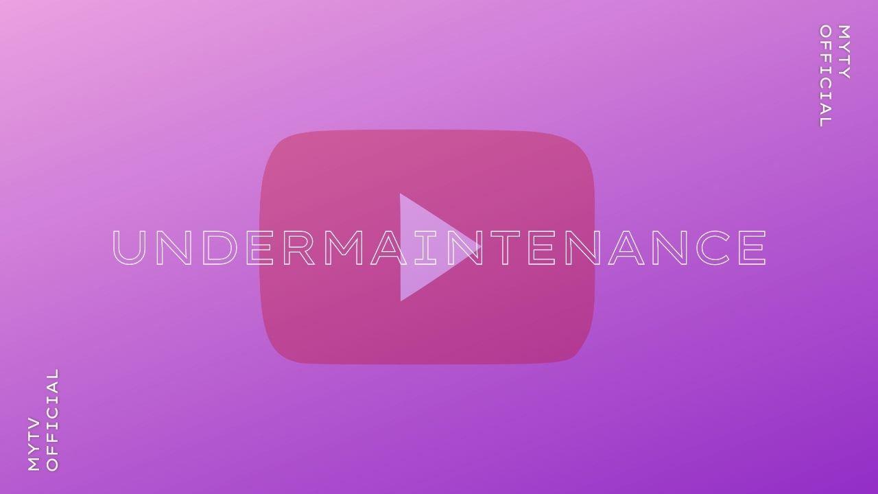 MyTV Livestream