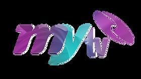 LOGO-MY-TV-TRANSPARAN_edited.png