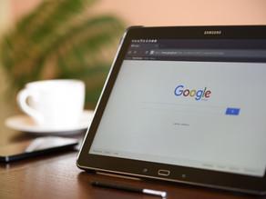 Acquisition de l'agence SLAP Digital par Easycom