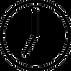 clock-vector-png-clock-png-black-transpa