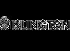 Islington Councila.png