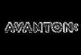 logo-avanton_400x270_f68.png