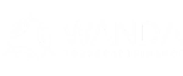 logo wnada blanc complet.png