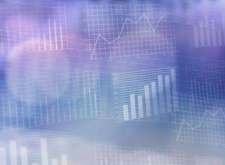 Levée de fonds de Blueway auprès de Capital & Dirigeants Partenaires