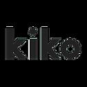kiko_logo_new.png