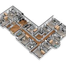 Vista care_3D Plan.jpg