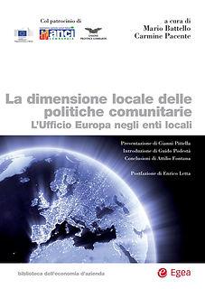 la-dimensione-locale-delle-politiche-com