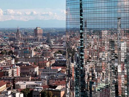 Pandemia Covid e crisi economica: confronto Milano-Sofia