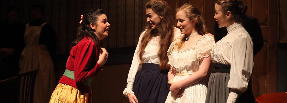 QUT-The Three Sisters-0208.jpg