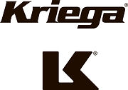 kriega-logos.jpg