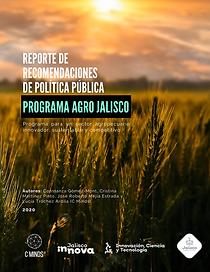 Reporte de PP - Agro Jalisco .png