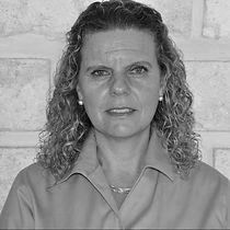 Maria Mercedes Roca