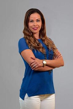 Sayda Melina Rodríguez.jpg