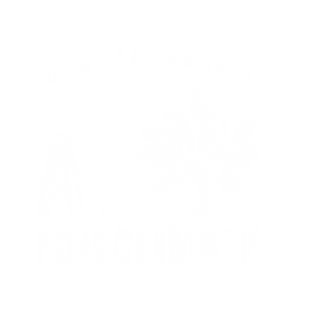 Logo-Foro-AI-for-Climate-White.png