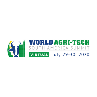 World AgriTech