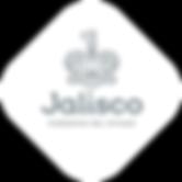 jalisco_fondo_oscuro.png