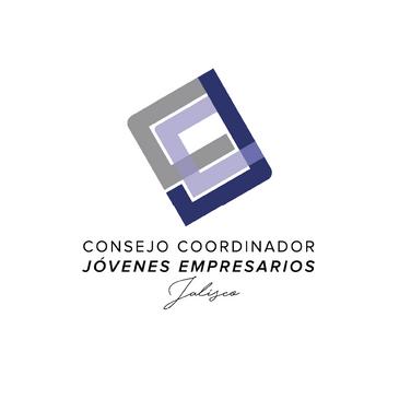 Consejo Coordinador de Jóvenes Empresarios