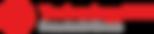 Logo color Original - Operaciones T-Hub.