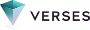 Verses-Logo-1000px.png
