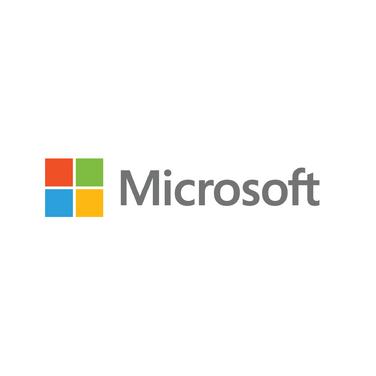Microsoft México
