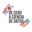 Logo_vinil.png