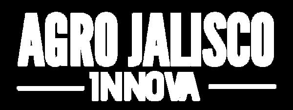 Logo-AgorJalisco_Innova.png