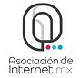 logo AI .MX - Amipci A.C..png