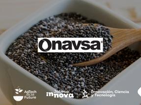 Serie Agro Jalisco: Onavsa: Producción orgánica, Inocuidad, e-commerce y producción por cooperativa.