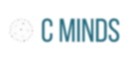 logo_C_MINDS_entrega-03.png