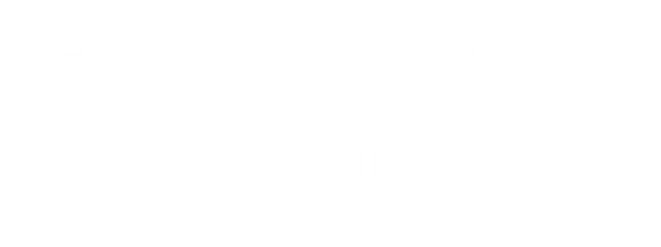 Logo-Foro-digital-White.png