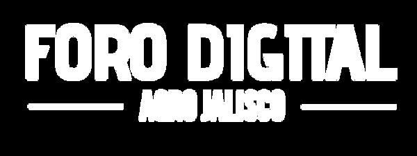 Logo-Foro-digital-White.png