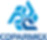 logo-coparmex-RGB-mayor.png