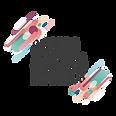 Logo_vinil - Hayde martinez.png