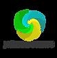 Logotipo_COLOR - Fatima Alvarado Salas.p