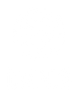Logo_CMinds_White_2020.png