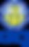 firma_institucional_uacj-vertical-_2015-