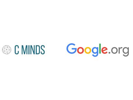 Google.org selecciona a C Minds para apoyar a través de su fondo de IA para bien social COVID-19