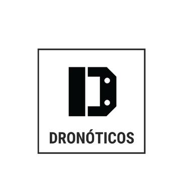 Dronóticos