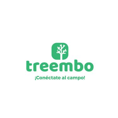 Treembo