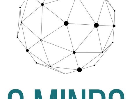MEET C MINDS, THE NEW AND RELOADED PIDES SOCIAL INNOVATION