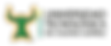 logo T UTCJ-02 (1) - A Othon Cabrera Ch.