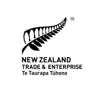 NZ Trade & Enterprise