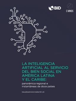 La inteligencia artificial al servicio del bien social en américa latina y el caribe