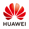 2018 huawei logo PNG.PNG
