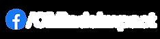 FB_LogoPairingLockup_Username.png