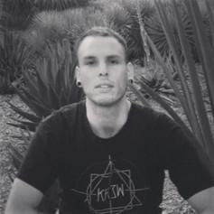 Edgar Aparicio