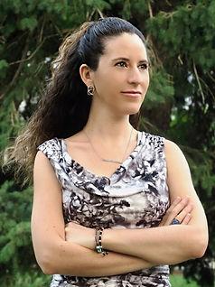 Constanza Gómez Mont Profile Picture.jpg